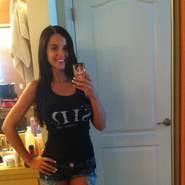 kathrynjones_4's profile photo