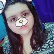 nyliqaraya8's profile photo
