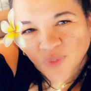 daisyt21's profile photo