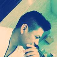 esteban1321's profile photo