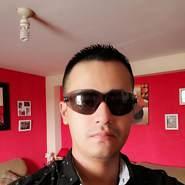 luisb8439's profile photo