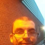 michealp62's profile photo