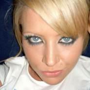 marya483's profile photo