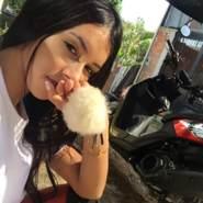 adaljisa_2019's profile photo