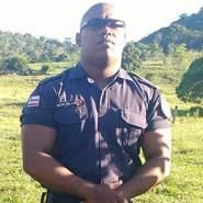 alissons292's profile photo