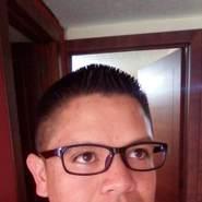 darwinm144's profile photo