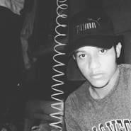 dannym347's profile photo