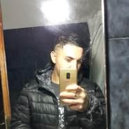 maxiil23's profile photo