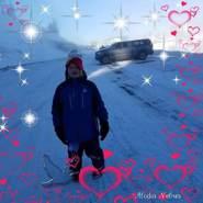 erici163's profile photo