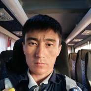 baxytzhan_burisbaev's profile photo