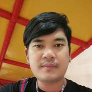 anuratn's profile photo