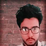 alaamashhari's profile photo