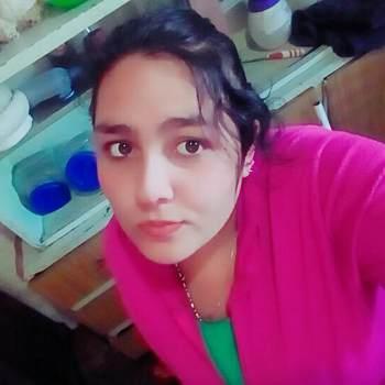 paulab158_La Pampa_Single_Female