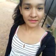 ericafernandez09's profile photo
