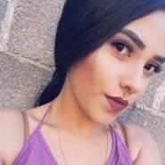 brisaa62's profile photo