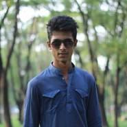rezowanr6's profile photo