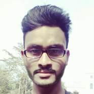 pradeep2398's profile photo