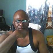dowenp's profile photo
