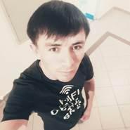 muhriddint6's profile photo