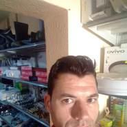 gabaraionel577's profile photo