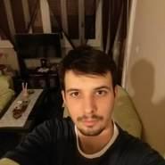 danailvelkov27's profile photo