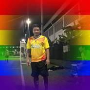 user_wlvu132's profile photo