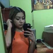 brenda1080's profile photo