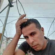 Morad557's profile photo