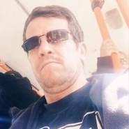 mazin362's profile photo