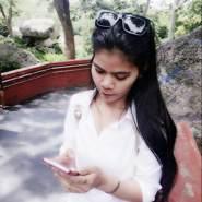 user_aght789's profile photo