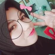 sasikant8's profile photo