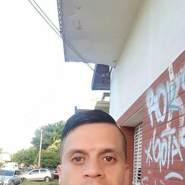 jorgel510's profile photo