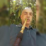 user_vdtqj807's profile photo