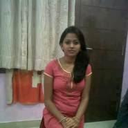 rahuls2424's profile photo