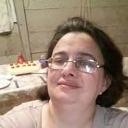 marisairene's profile photo