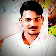 yogeshb156's profile photo