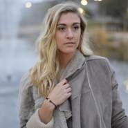 larisa165's profile photo