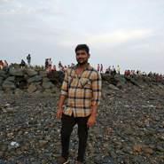 prashants392's profile photo