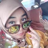 isroulh's profile photo