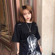 yuanc908's profile photo