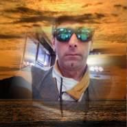 patrulescuc4's profile photo