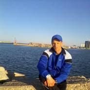 claudiue18's profile photo