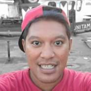 tholet2's profile photo
