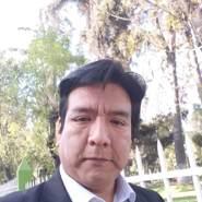 javierrosadioaguirre's profile photo