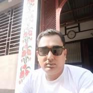 bidhans2's profile photo