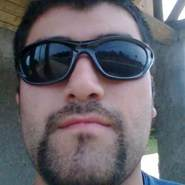 lutitelot's profile photo