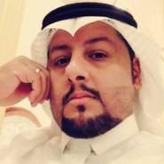user_uez2637's profile photo