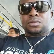 jameso273's profile photo