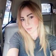 karinaj45's profile photo