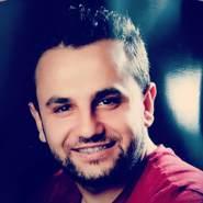 faruksaglam11's profile photo